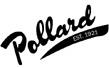 Pollard Bros. Mfg. Co.